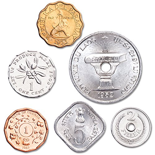 set-of-odd-shaped-world-coins