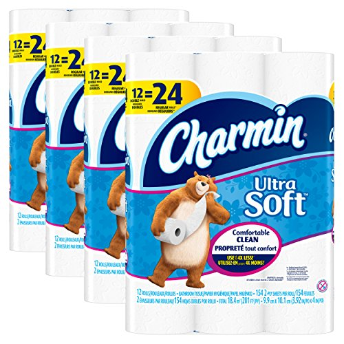 charmin-ultra-soft-toilet-paper-bath-tissue-double-roll-48-count