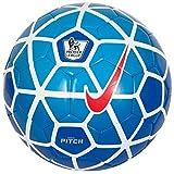 NIKE(ナイキ) サッカー ボール ピッチ PL 5号球 (SC2728 475)