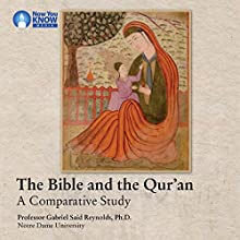 Christian and Islamic Theology Discours Auteur(s) : Prof. Gabriel S. Reynolds PhD Narrateur(s) : Prof. Gabriel S. Reynolds PhD