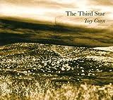 The Third Star by Trey Gunn (2011-06-21)