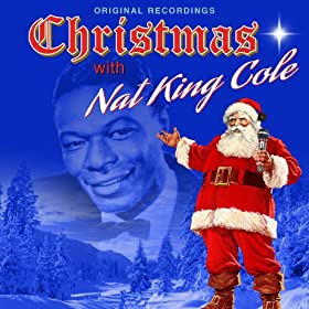 The Christmas Song (Merry Christmas To You): Nat King Cole: Amazon.co.uk: MP3 Downloads