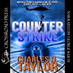Counterstrike | Charles D. Taylor