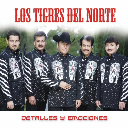 Los Tigres Del Norte - El Muro (version radio) Lyrics - Zortam Music