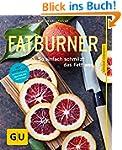 Fatburner: So einfach schmilzt das Fe...