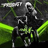 echange, troc The Prodigy - Omen