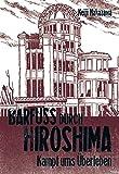 Barfuß durch Hiroshima 3. Carlsen Comics (3551775036) by Keiji Nakazawa