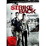 Strike Back - Die