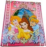 Disney Princess Photo Album, Medium