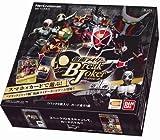 ネットカードダス 仮面ライダー Break Joker 第1弾 ブースターパック 【BJ01】 (BOX)