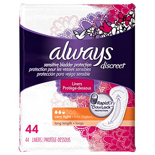 always-discreet-incontinence-liners-very-light-long-length-44-count