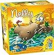 Queen Games 5003 - Nelly, Brettspiele
