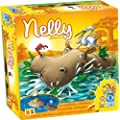 Queen Games 5003 - Nelly, Brettspiele