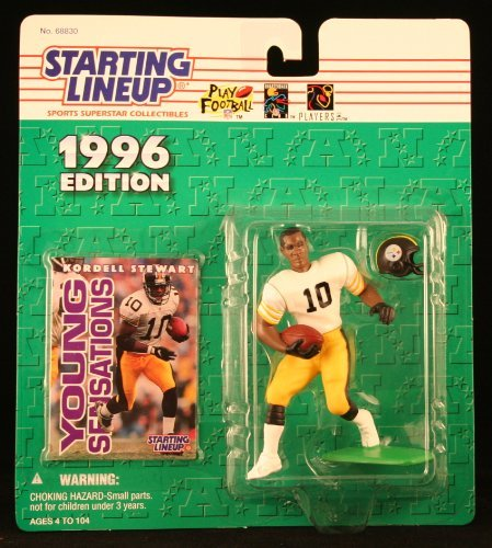 kordell-stewart-pittsburgh-steelers-1996-nfl-starting-lineup-action-figure-exclusive-nfl-collector-t