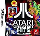 Atari's Greatest Hits Vol 1