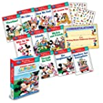 Mickey Mouse Clubhouse Reading Advent...