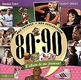 Album de ma jeunesse 80-90
