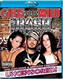 Girls Gone Wild: Baby Bash Live and Uncensored
