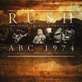 Abc 1974 (limited Edition)