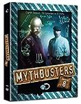 Mythbusters: Season 8 (6 DVD Set) (20...