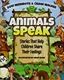 img - for Animals Speak - book / textbook / text book