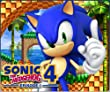 Sonic The Hedgehog 4 Episode I [Online Game Code]