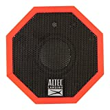 Altec-Lansing-IMW375-Wireless-Speaker