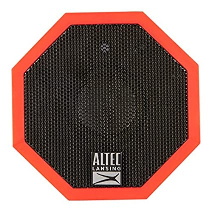 Altec Lansing IMW375 Wireless Speaker