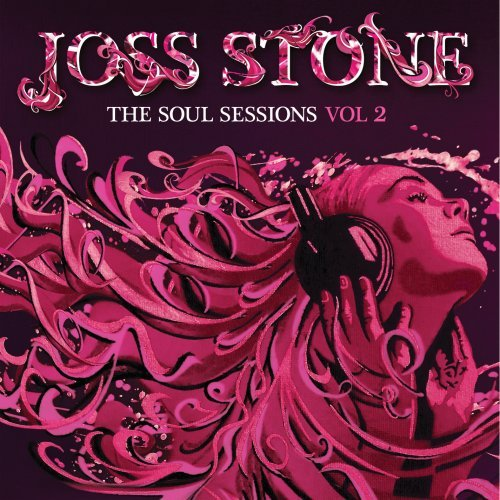 Joss Stone-The Soul Sessions Vol 2-(Deluxe Edition)-2012-C4 Download