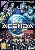 Global Agenda (PC)