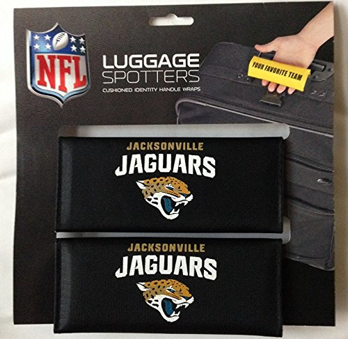 Jaguars Bag, Jacksonville Jaguars Bag, Jaguars Bags, Jacksonville ...