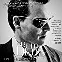 The Rum Diary: A Novel Audiobook by Hunter S. Thompson Narrated by Christopher Lane