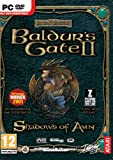 Baldur's Gate 2: Shadows of Amn (PC DVD)