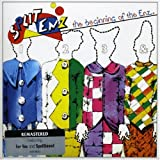Beginning of the Enz (Mini Lp Sleeve) by Split Enz (2007-06-19)