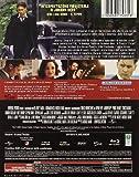 Image de Nemico pubblico - Public enemies [Blu-ray] [Import italien]