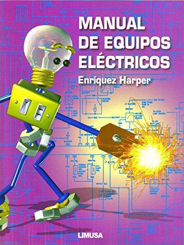 manual-de-equipos-electricos
