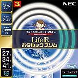 LifeE�z�^���b�N�X���� �����F FHC144ED-LE-SHG