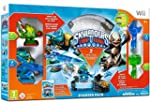 Skylanders Trap Team: Starter Pack (N...