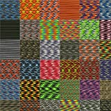 Paracord Hero 10 20 25 50 100 Hanks & 100 300 Spools Parachute 550 Cord Type III 7 Strand Paracord - Largest Paracord Selection
