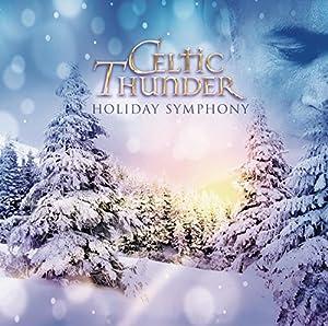 Holiday Symphony