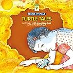 Turtle Tales: Kerala Mystique | Vinitha Ramchandani