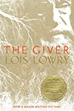 img - for The Giver (Giver Quartet) book / textbook / text book