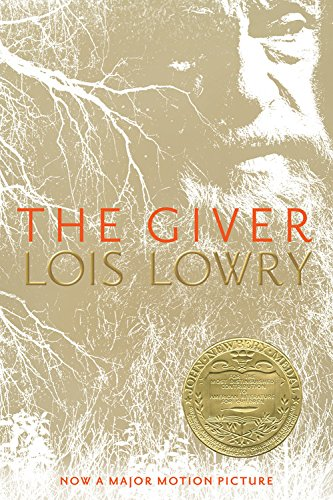 Is The Giver A Banned Book