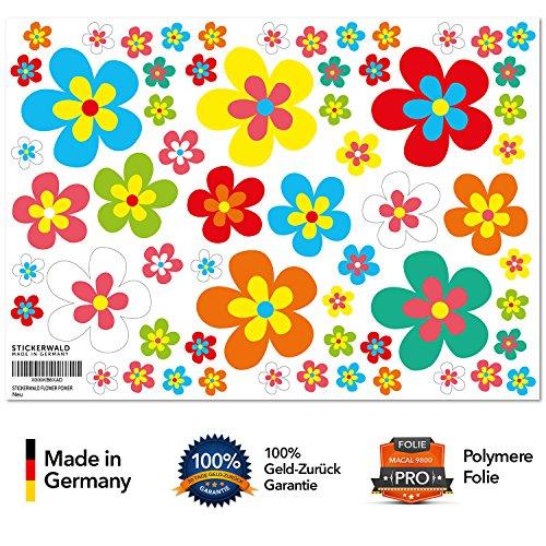 flower-power-sticker-fiori-del-bosco-adesivi-per-auto-laptop-decorazione