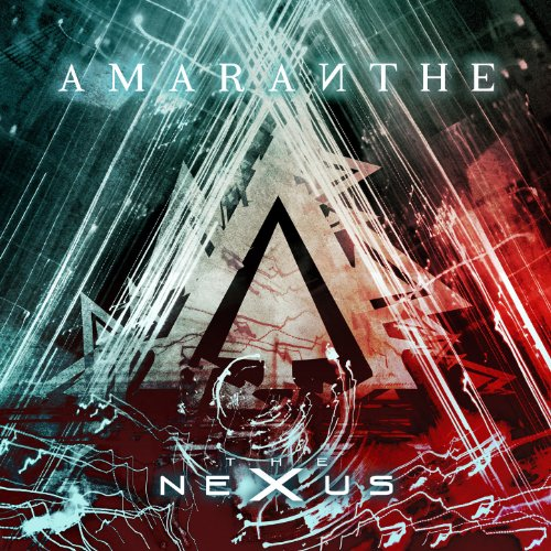 the-nexus