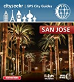 CitySeekr GPS City Guide – San Jose for Garmin (Mac only) [Download]