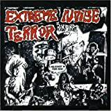 Extreme Noise Terror - Holocaust In My Head