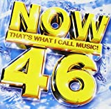 Now That's What I Call Music! 46 Various Artists