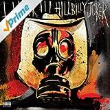 Hillbilly Joker [Explicit]