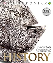 History Books, Videos and Online Resources